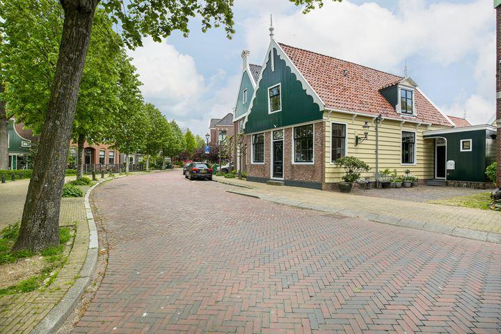 Lagedijk 70