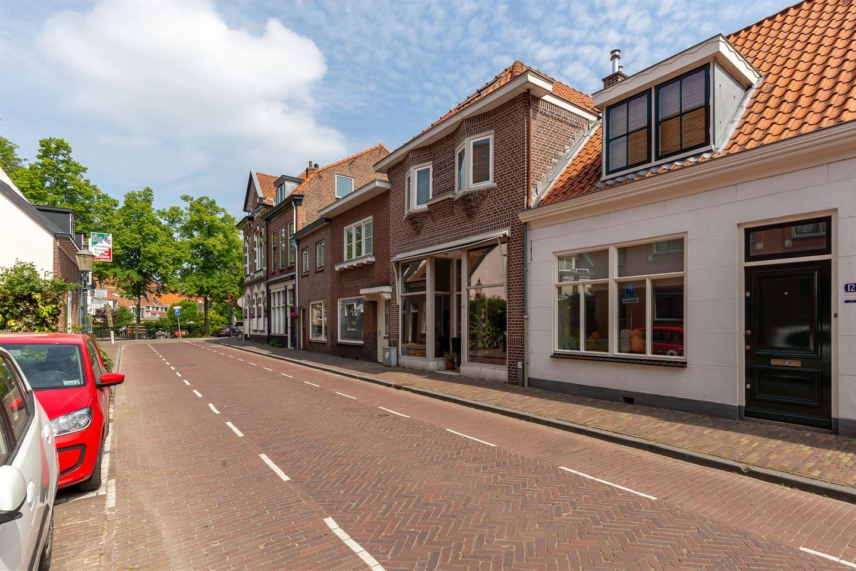 Bekijk foto 2 van Sint Andriesstraat 10