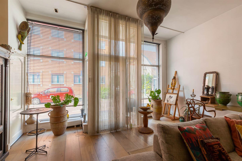 Bekijk foto 4 van Sint Andriesstraat 10