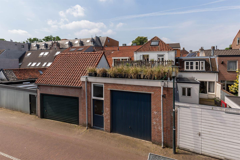 Bekijk foto 3 van Sint Andriesstraat 10