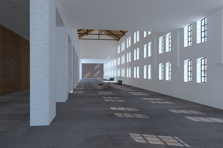 Bekijk foto 3 van Aasterbergerweg
