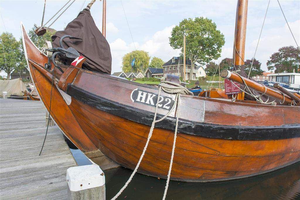 Bekijk foto 2 van Waterfront -  Kop van de Bakens (Bouwnr. 106)