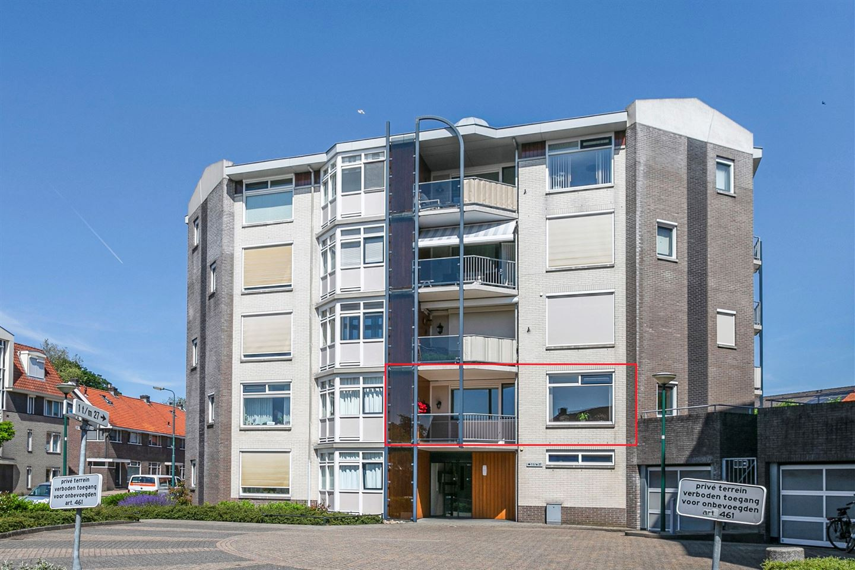 View photo 1 of Oude Dijksestraat 5