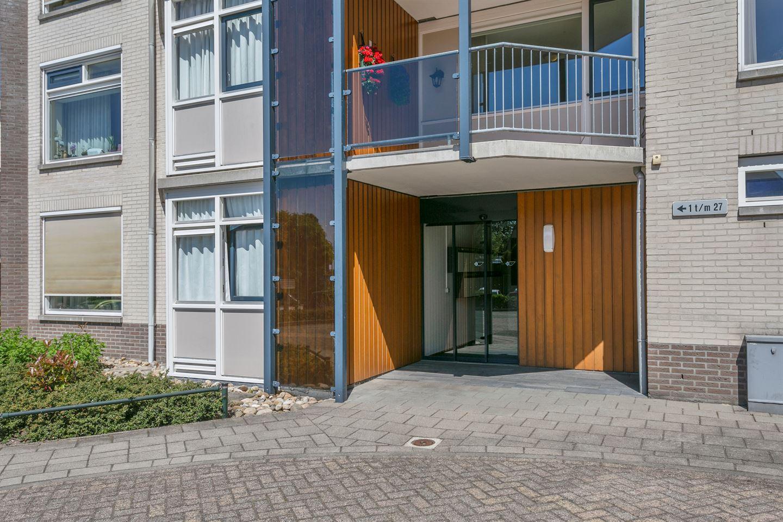 View photo 5 of Oude Dijksestraat 5