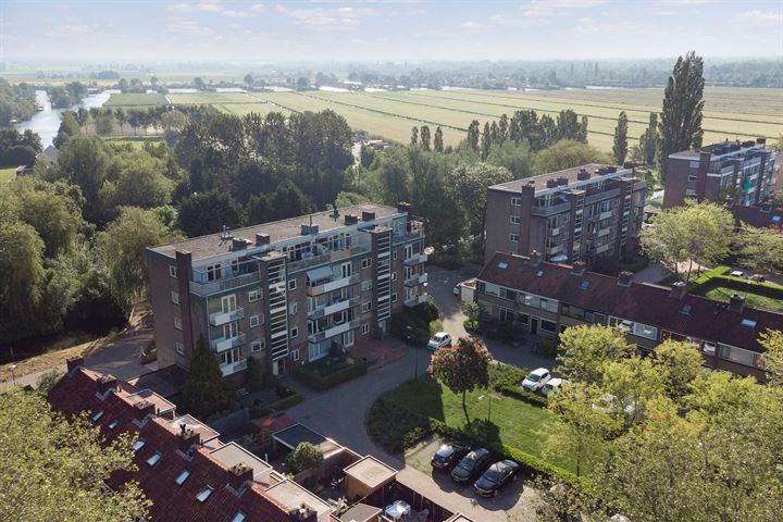Piet Heinstraat 128