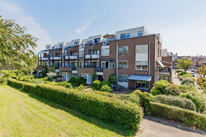 C.H. Moensstraat 37