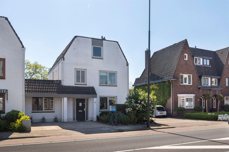 Bekijk foto 3 van Eindhovenseweg 14