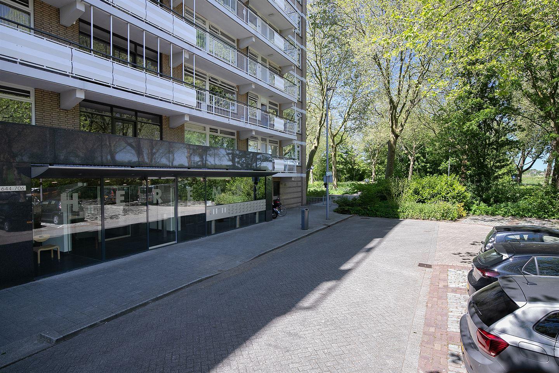 Bekijk foto 4 van Söderblomplaats 658