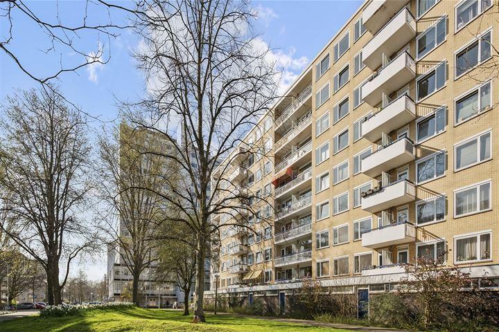 Van Nijenrodeweg 192