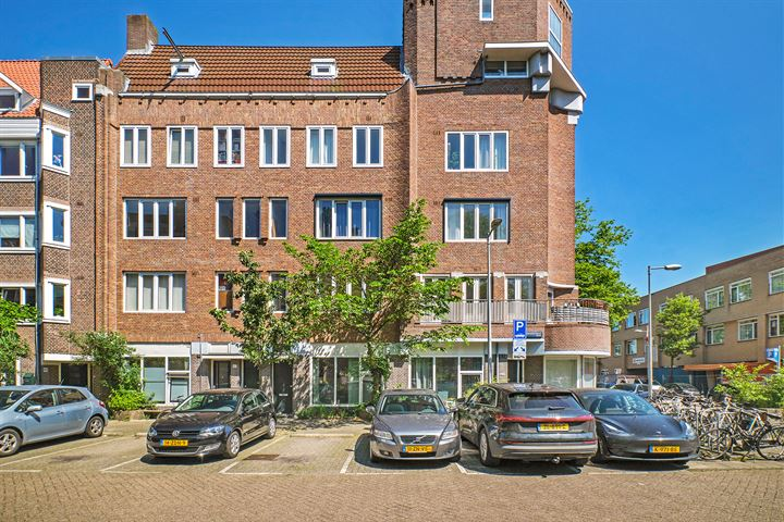 Ternatestraat 49 -1