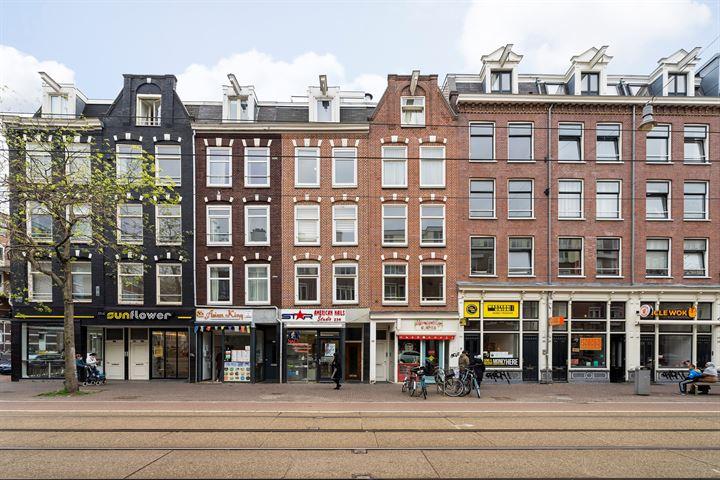 Kinkerstraat 236 1