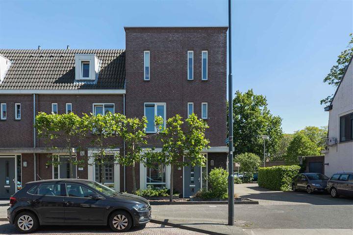 Heuvelstraat 41