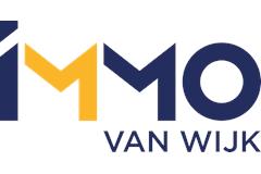 IMMO Van Wijk Makelaardij
