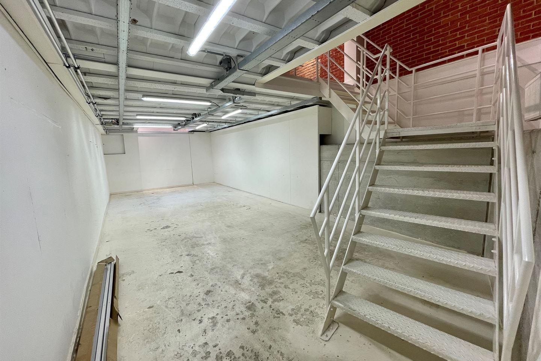 Bekijk foto 5 van Nieuwe Spiegelstraat 61