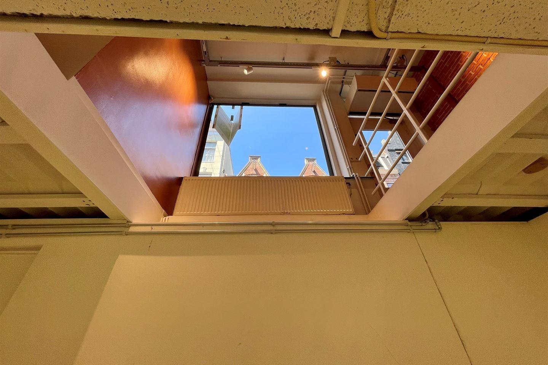 Bekijk foto 4 van Nieuwe Spiegelstraat 61