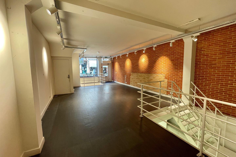 Bekijk foto 3 van Nieuwe Spiegelstraat 61