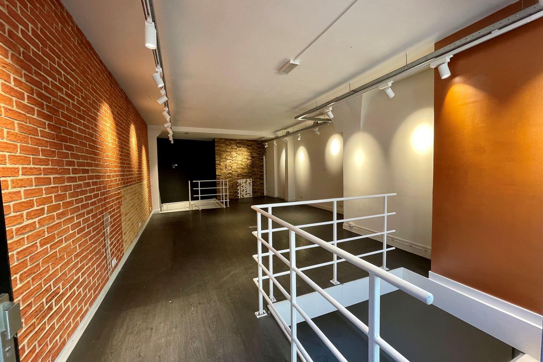 Bekijk foto 2 van Nieuwe Spiegelstraat 61