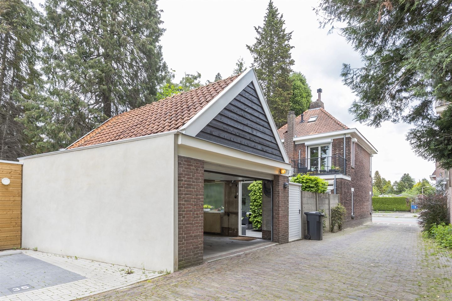 View photo 4 of Ringbaan-Oost 409