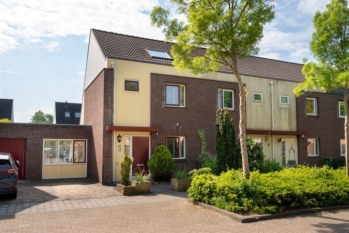 Van Goghhof 94