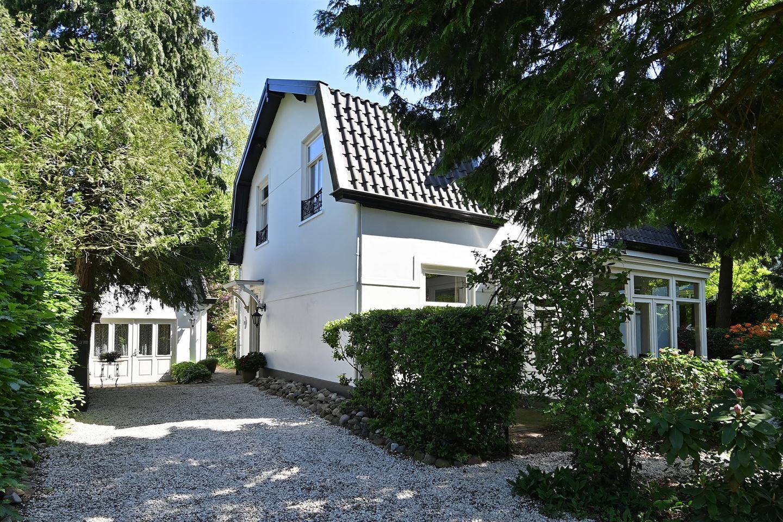 Bekijk foto 2 van Couperusweg 14