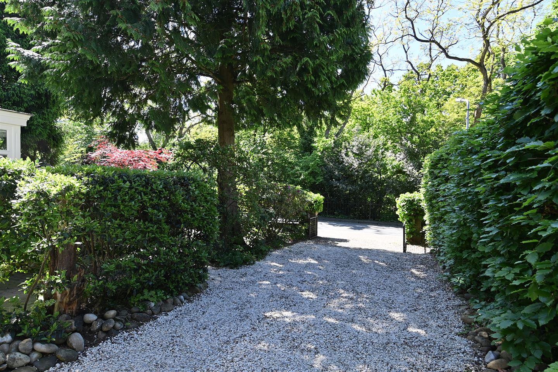 Bekijk foto 4 van Couperusweg 14