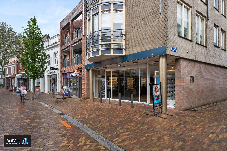 Bekijk foto 2 van Grotestraat 62