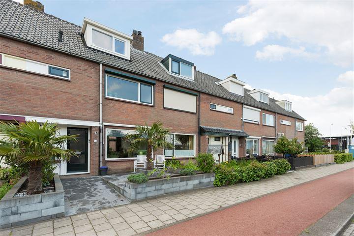 Willem van Duvenvoordestraat 24