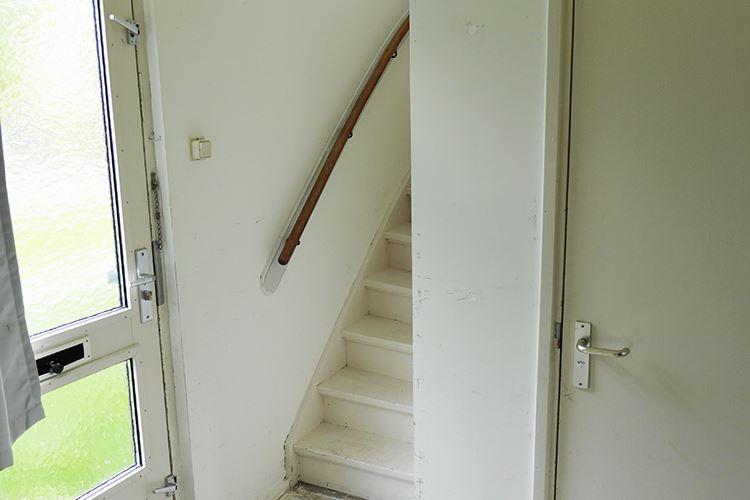 Bekijk foto 2 van Patrijzenstraat 25
