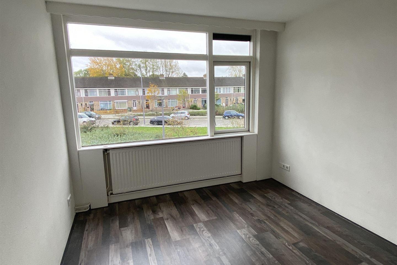 Bekijk foto 5 van Zuiderhagen 37