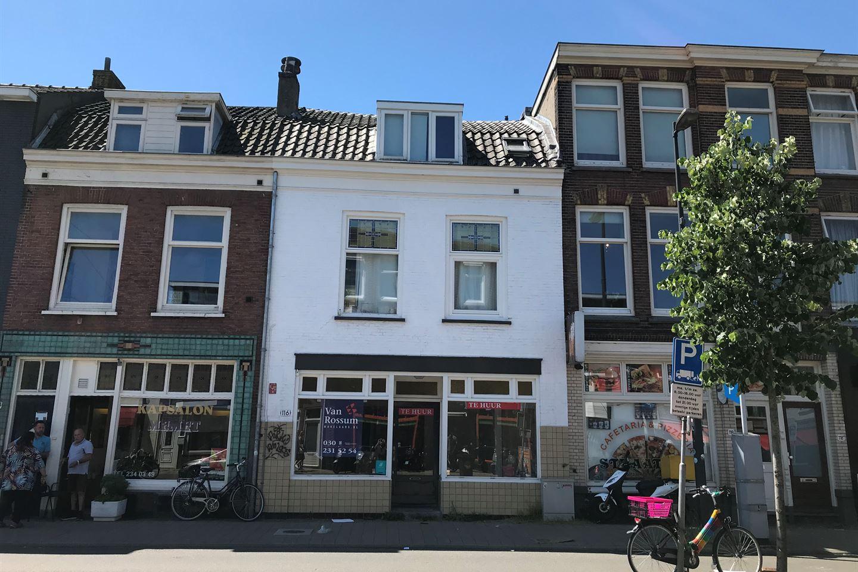 Bekijk foto 4 van Amsterdamsestraatweg 116