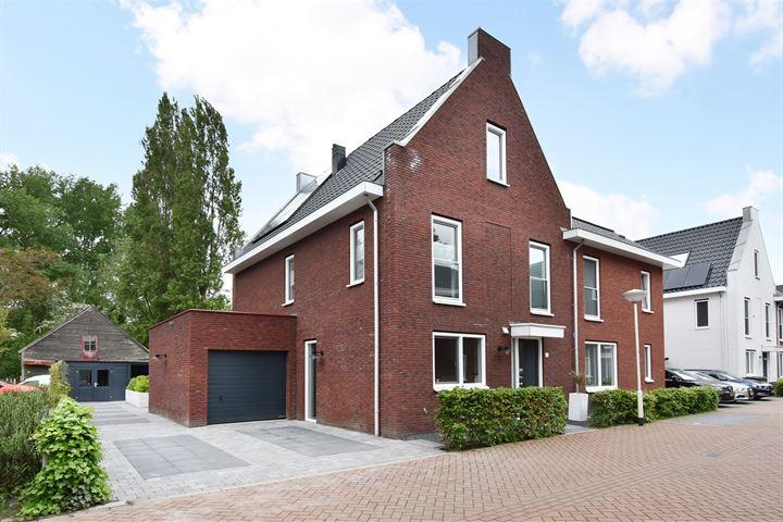 Brinkershof 15