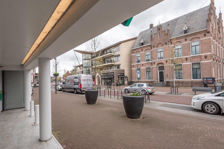 Bekijk foto 3 van Dorpsstraat 53