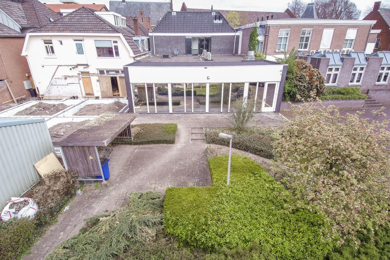 Bekijk foto 4 van Dorpsstraat 53