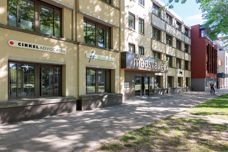 Bekijk foto 2 van Raadhuislaan 23-29