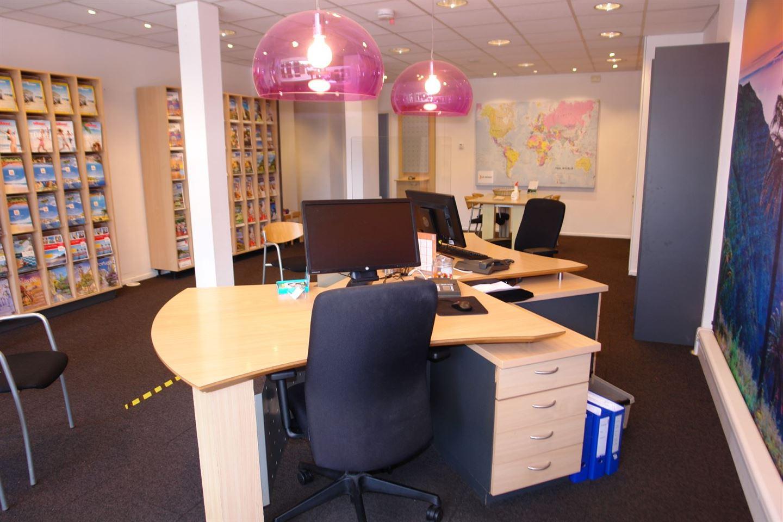 Bekijk foto 4 van Eurowerft 13 a