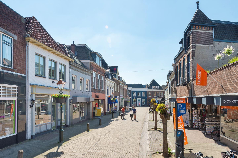 Bekijk foto 3 van Meipoortstraat 18 18A
