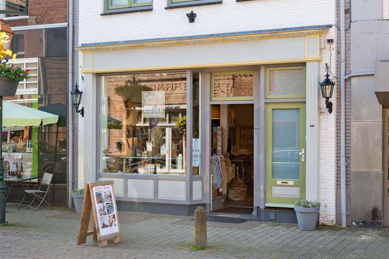 Bekijk foto 4 van Meipoortstraat 18 18A