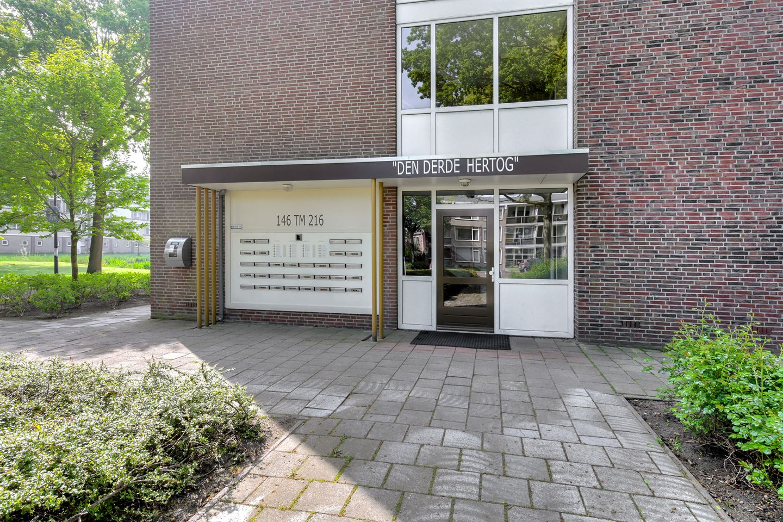 Bekijk foto 3 van Hertogenlaan 204