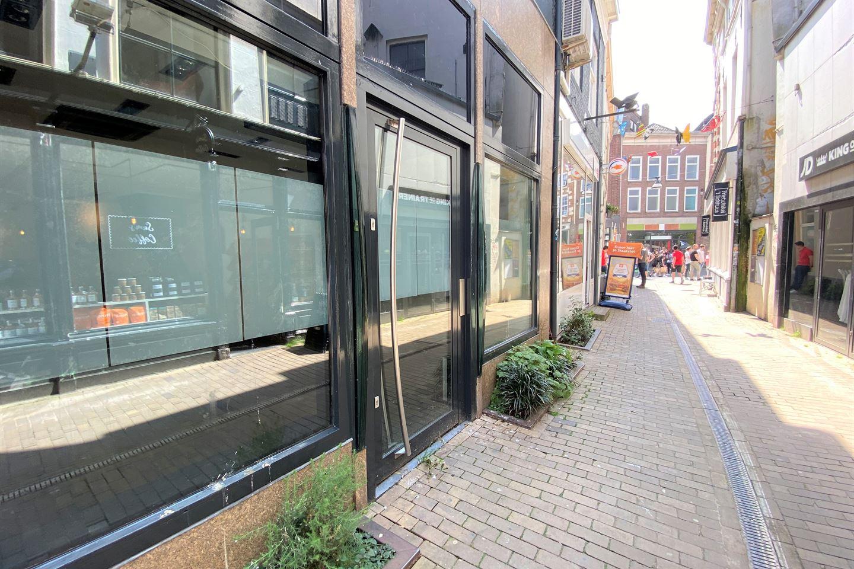 Bekijk foto 2 van Roggenstraat 4