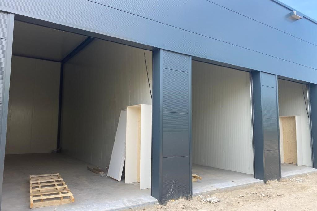 Bekijk foto 3 van Veldweg 10