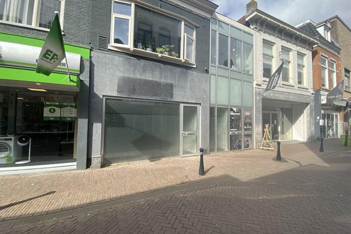 Hoofdstraat 88