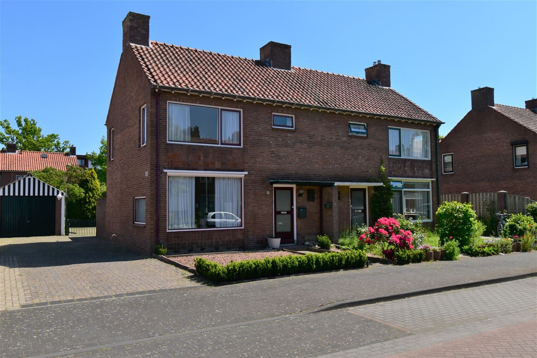 Bekijk foto 1 van Oude Rozengaardseweg 120 A