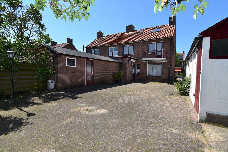 Bekijk foto 3 van Oude Rozengaardseweg 120 A