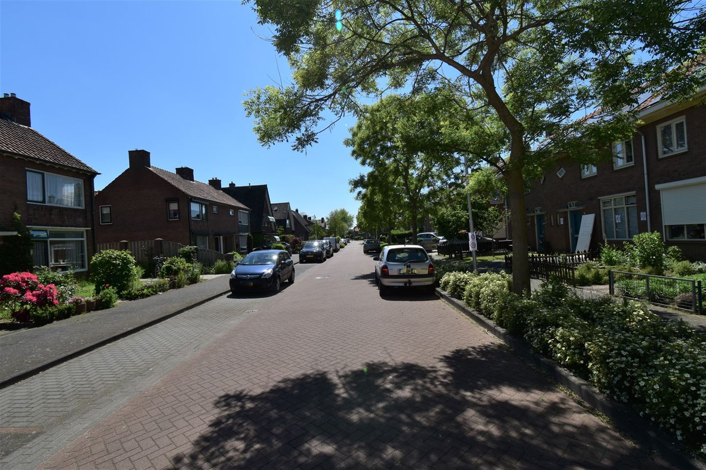 Bekijk foto 4 van Oude Rozengaardseweg 120 A