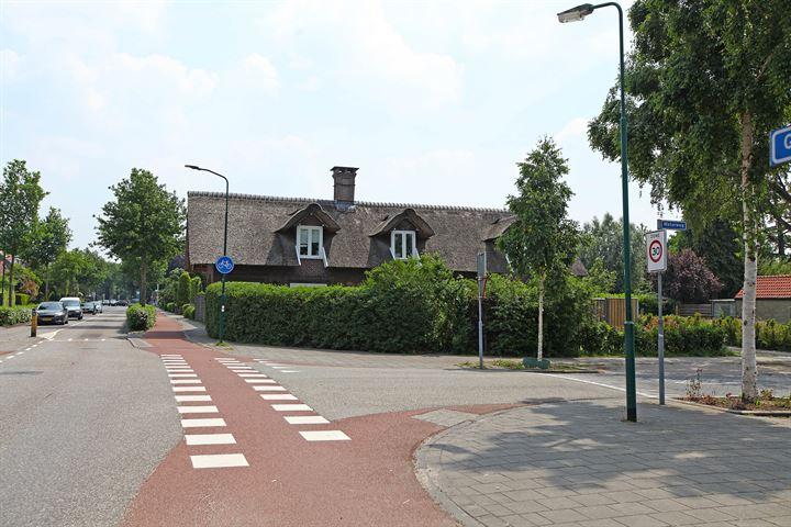 Waterweg 214