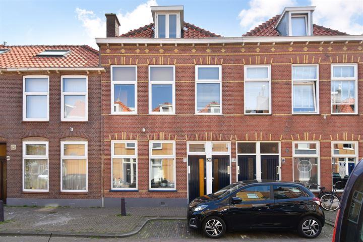 Sloepstraat 28