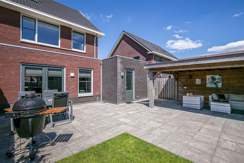 View photo 3 of Rebergenhof 5