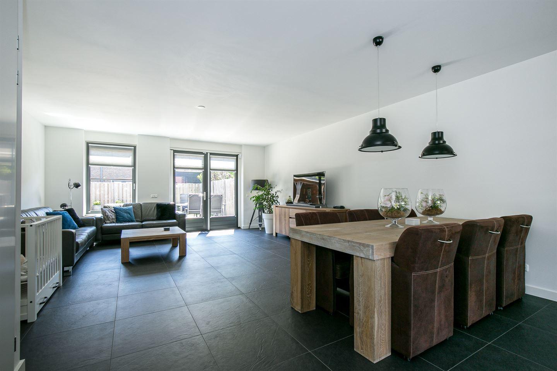 View photo 5 of Rebergenhof 5