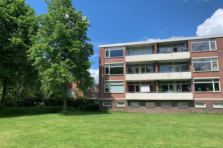 View photo 1 of Klooienberglaan 631