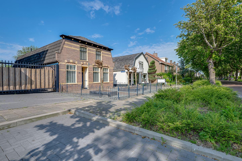 Bekijk foto 1 van Stationsweg 5